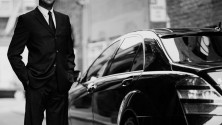 C'est officiel : Uber roule bientôt au Maroc