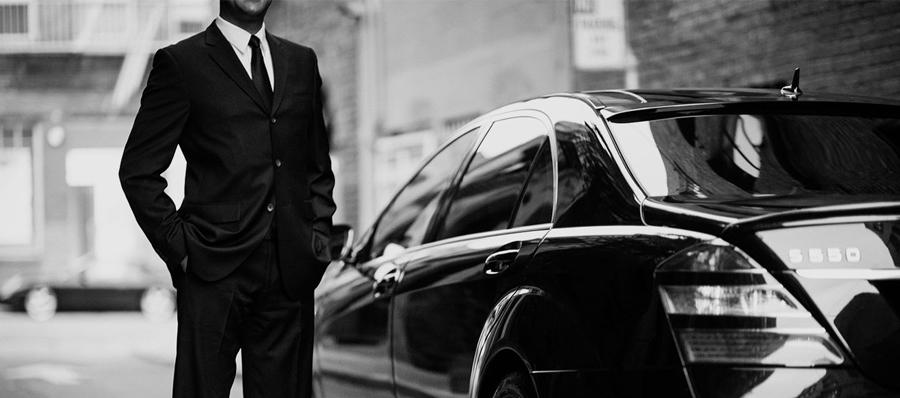 uber-maroc-taxis
