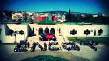 20 signes qui font de toi un étudiant de ENCG Tanger