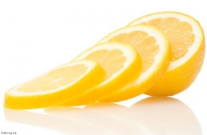 2590-citron-indigestion-reunion-974
