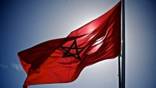 Maroc, dans quels domaines te démarques-tu ?