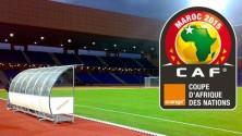 C'est officiel : le Maroc n'organisera pas la CAN Orange 2015