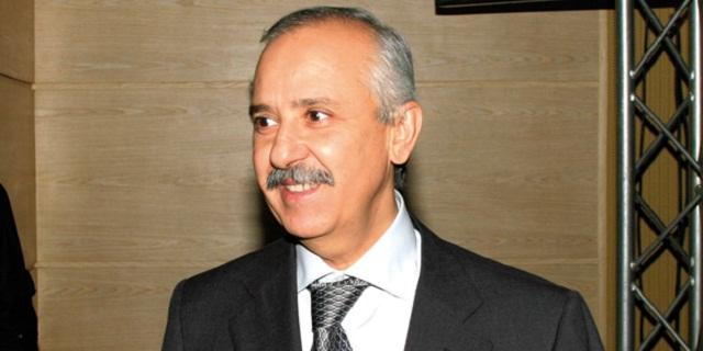 Anas-Sefrioui