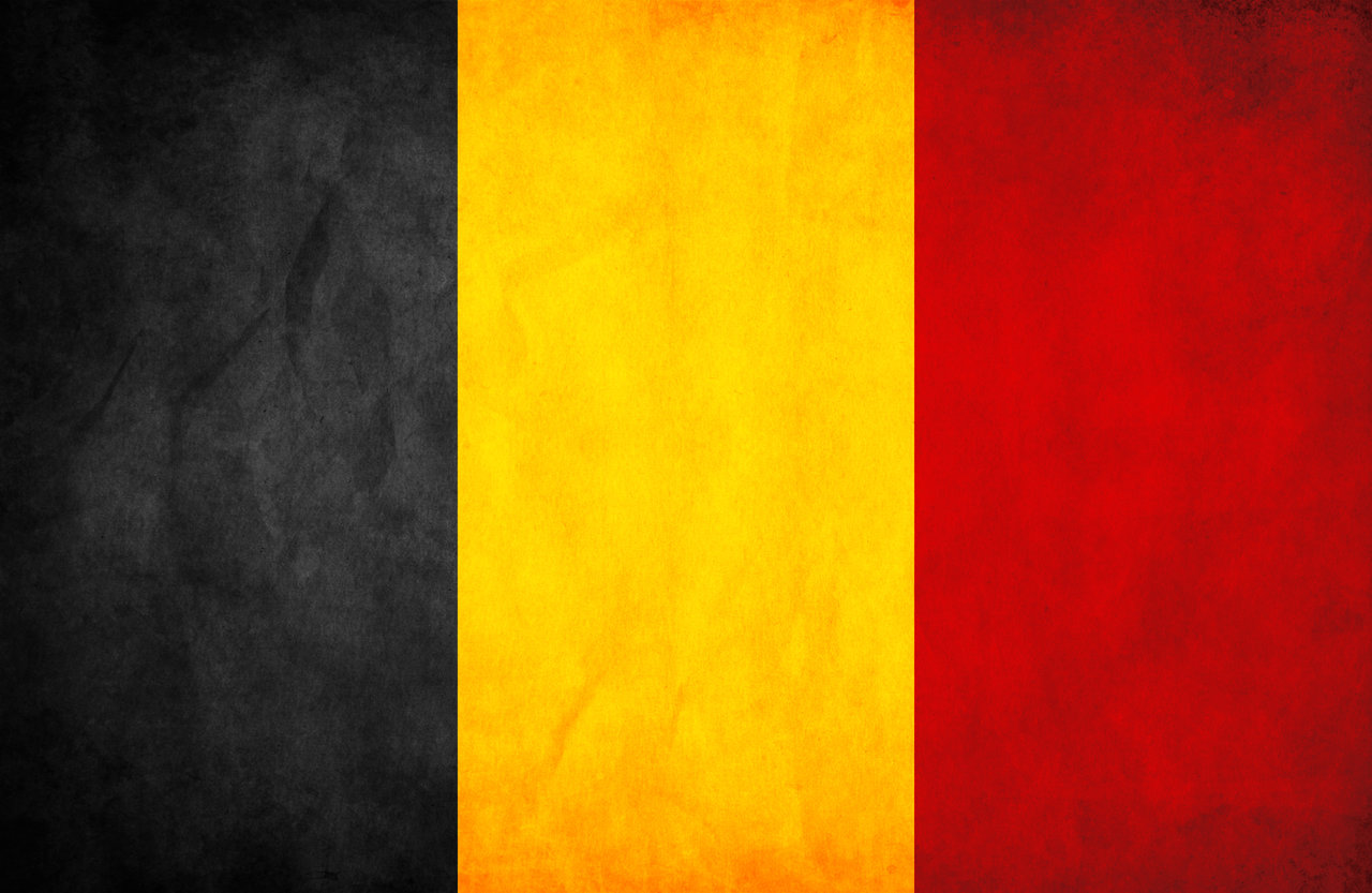 Belgium_Grunge_Flag_by_think0