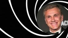 Christoph Waltz jouera le méchant dans James Bond 24