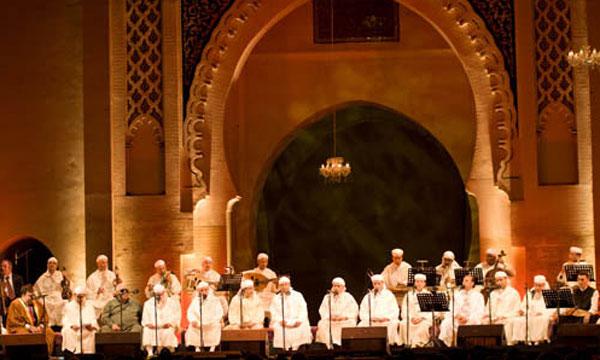Le-festival-des-musiques-sacrees
