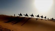 Le Maroc sur Internet VS le Maroc dans la vraie vie