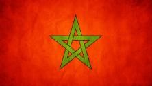 Les 10 plus importantes communautés marocaines dans le monde