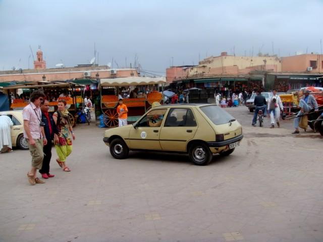 Marrakech13923