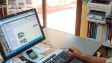 Top 10 des sites d'infos marocains les plus visités