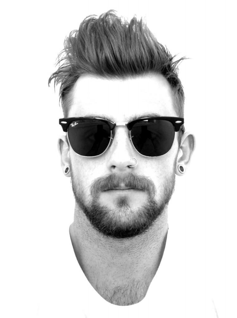 Popular-Mens-Beard-Styles-5
