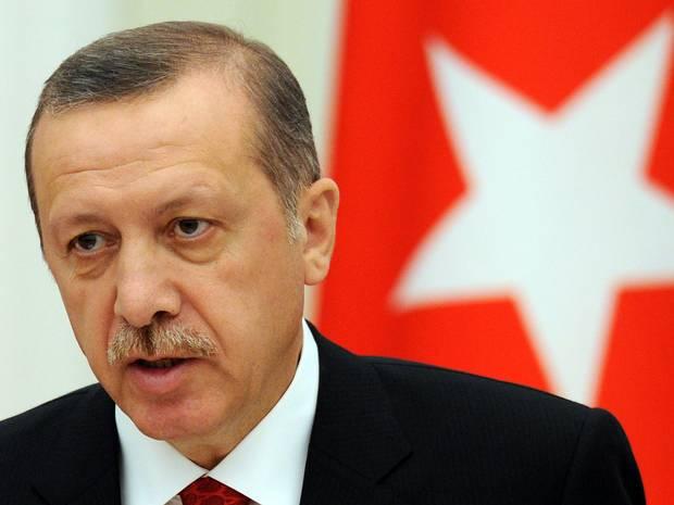 President-Tayyip-Erdogan-v2-2