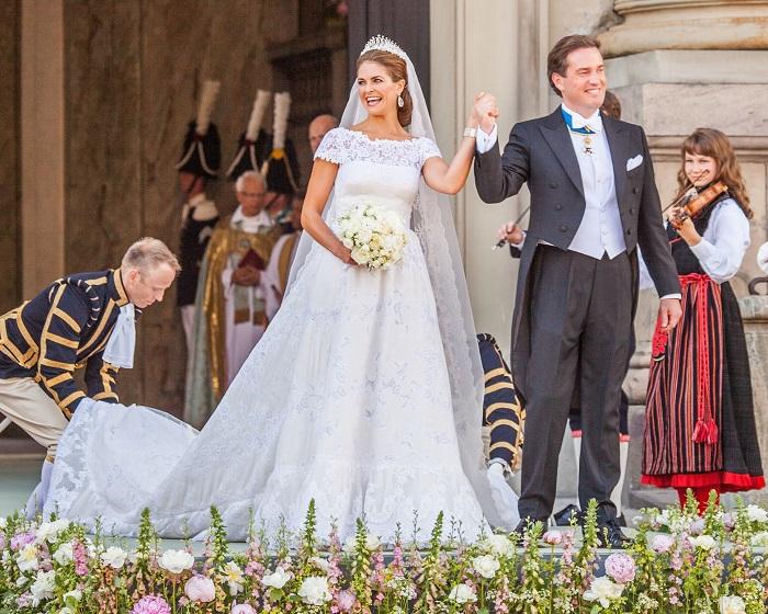 Princess_Madeleine_of_Sweden_14_2013