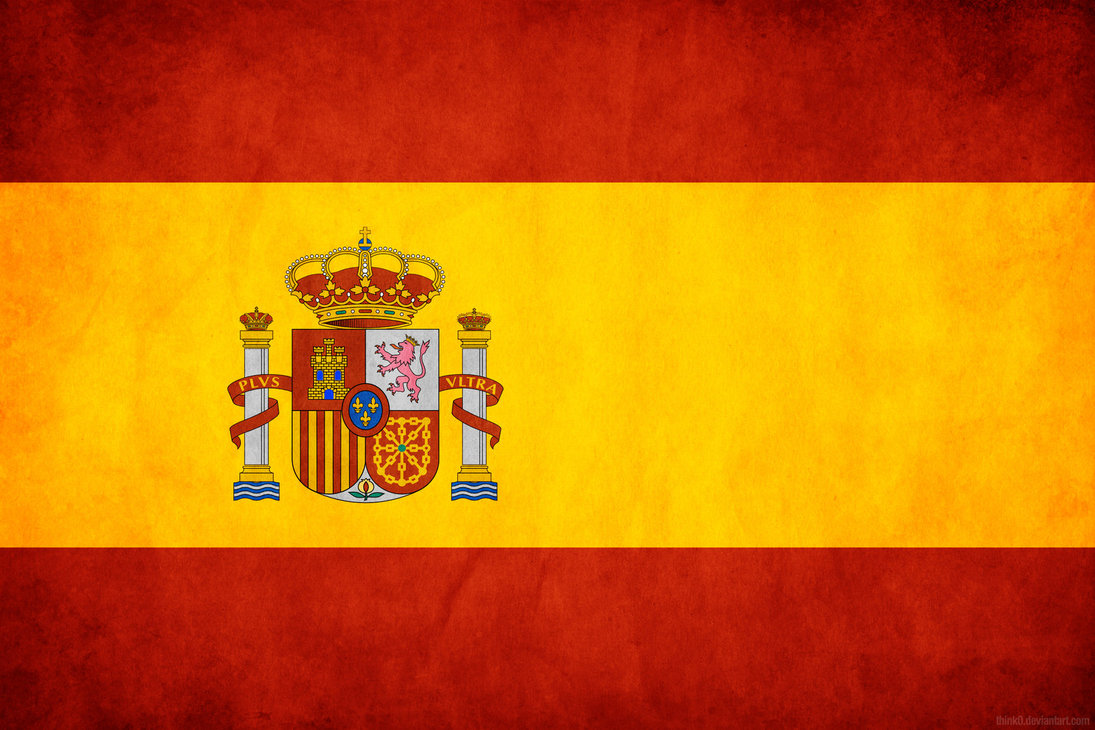 Spain_Grunge_Flag_by_think0