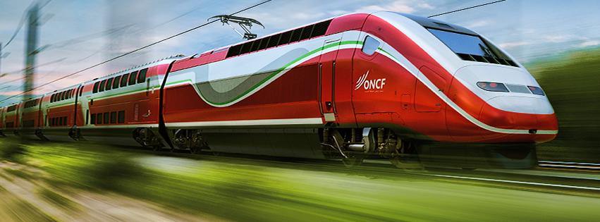 TGV-maroc