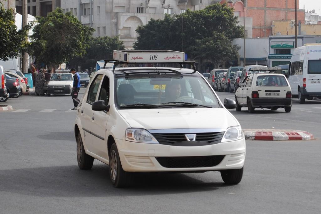 Taxi_Jadida