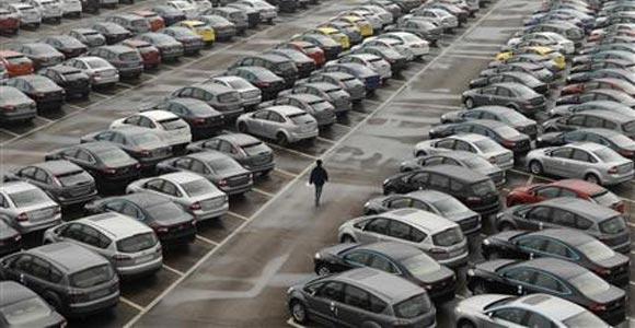 VENTE-AUTO-MAROC-2010-PARKING