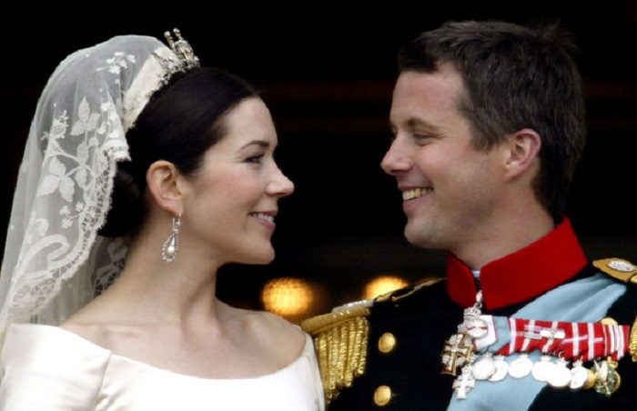 Wedding+Danish+Crown+Prince+Frederik+Mary+8q3i4LICeWal