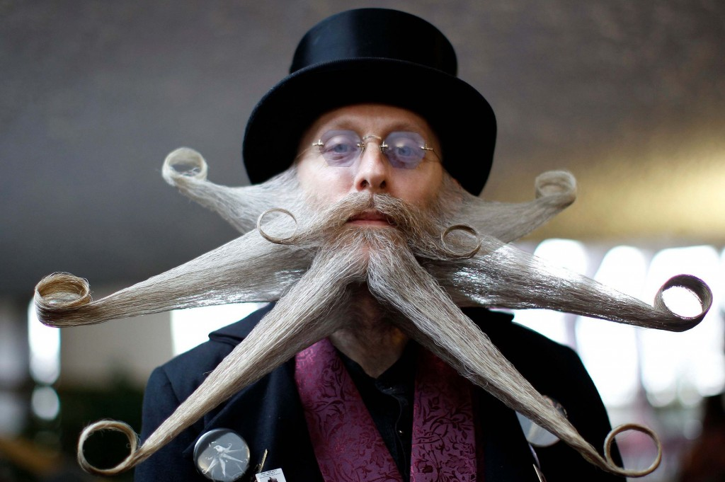 World-Beard-Championships-2013