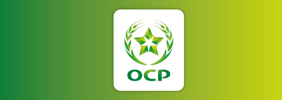 banner_ocp