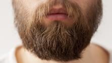 25 raisons de garder sa barbe même au mois de Décembre
