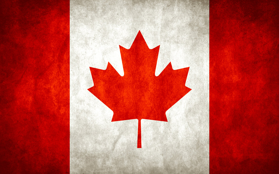 canada_grungy_flag_by_think0-d1taih3