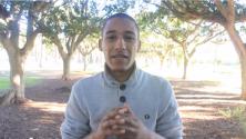 Un Youtubeur marocain poursuivi en justice pour sexisme