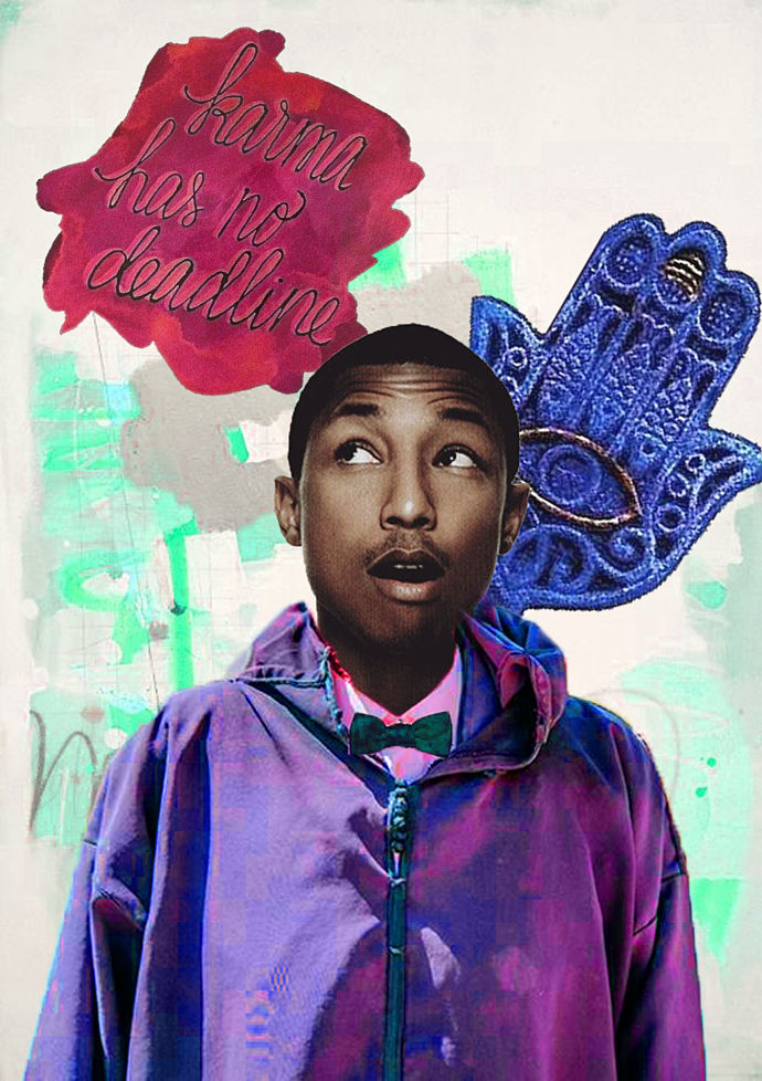 collage-pharell_opt