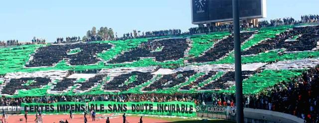 derby116