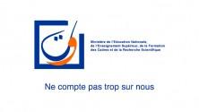 12 slogans honnêtes de marques Marocaines – 2ème partie