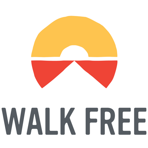 executive-salad-walk-free-foundation (1)