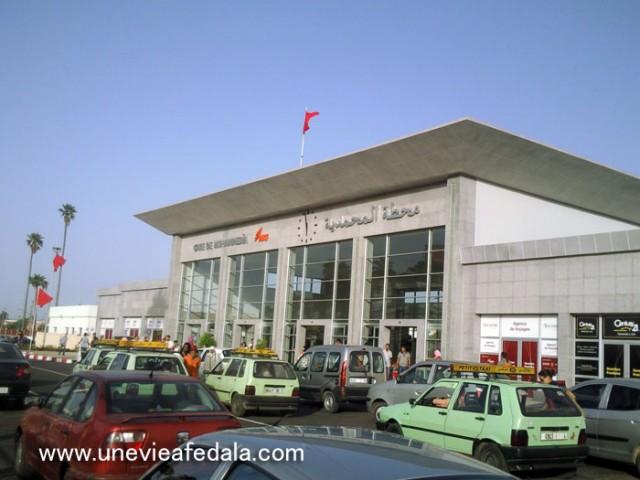 gare2009_0730-042 (1)