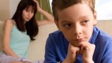 Les 15 habitudes des parents dont on se serait bien passées