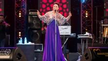 Ces artistes marocains qui cartonnent à l'étranger