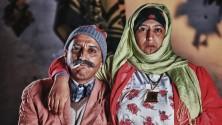 Ces 8 comédiens qui ont marqué la TV marocaine