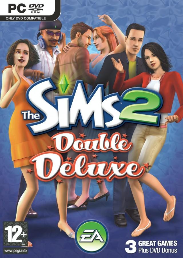 les-sims-2-double-4e2630f800ad5
