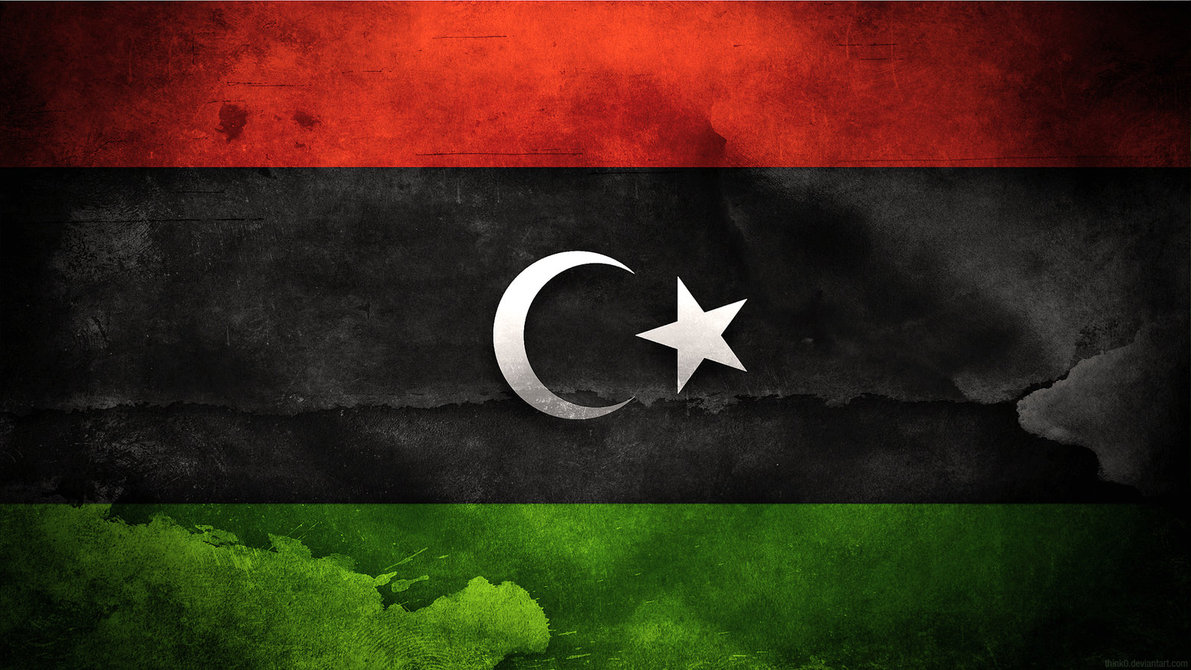libya_flag_by_think0-d4809v9