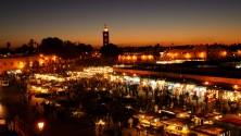 9 choses à ne surtout pas faire à Marrakech