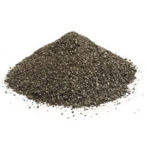 poivre-noir-moulu