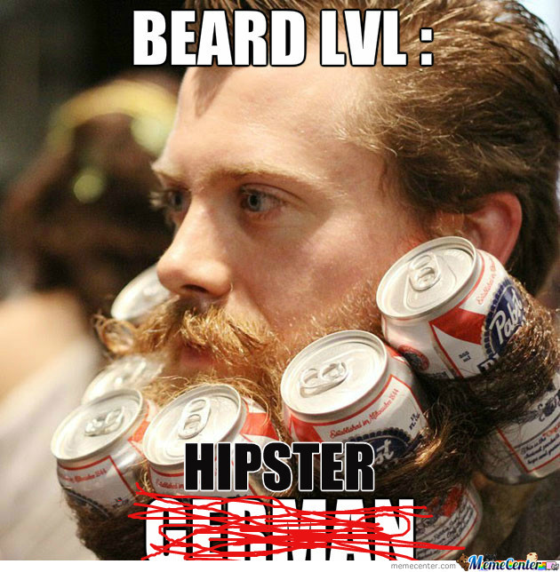 rmx-german-beard_o_1499893