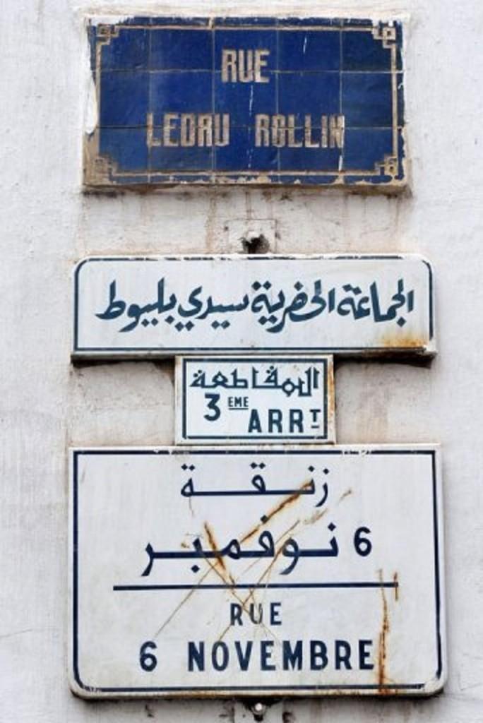 rue-ex-ledru-rollin