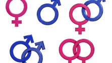 80% des Marocains seraient homophobes