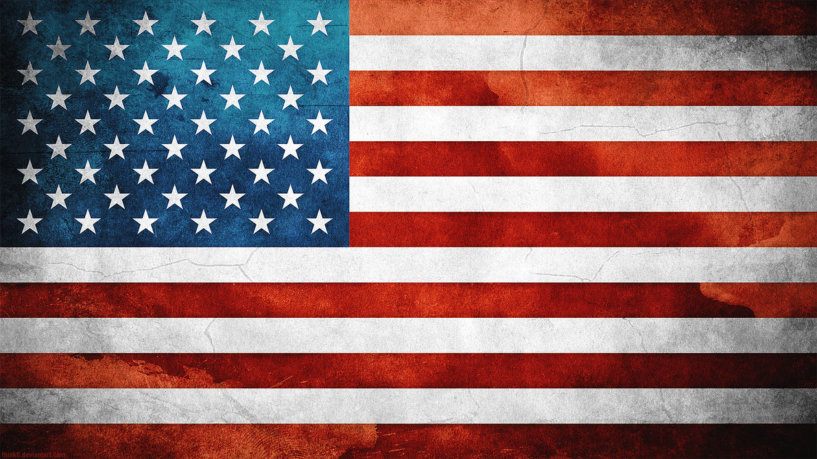united_states_usa_flag_by_think0-d4759zm