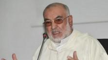 Zamzami n'est pas le seul à exceller en matière de fatwas insolites