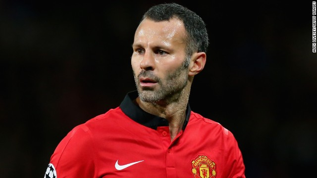 131129133047-ryan-giggs-40-horizontal-gallery