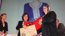 Les meilleurs artisans marocains primés à Casablanca