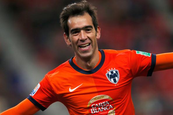 Cesar+Delgado+Ulsan+Hyundai+v+CF+Monterrey+r3W1XhjqFAZl