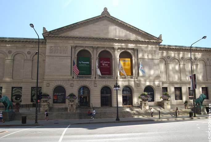 Chicago-The-Art-Institute-685