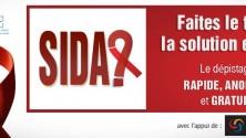 32 000 personnes vivent avec le VIH au Maroc