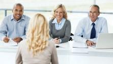 14 conseils pour réussir son entretien d'embauche